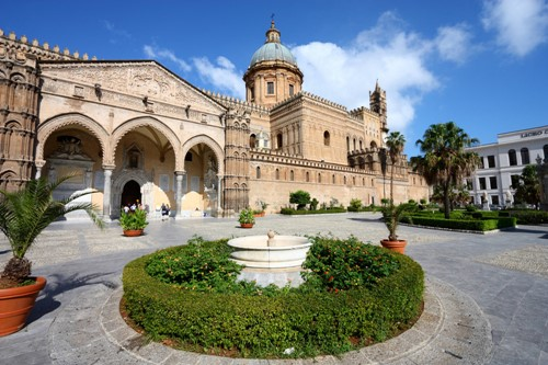 Palermo, Cathedral.jpg